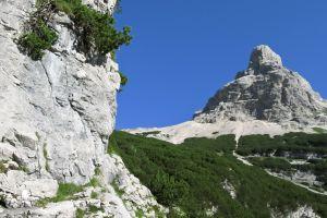 Berge-16.jpg