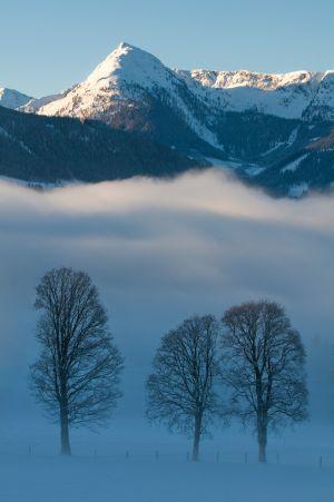 Berge-30.jpg