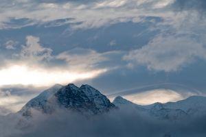 Berge-33.jpg