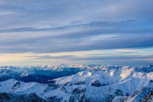 Berge-36.jpg
