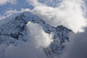 Berge-50.jpg