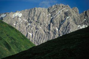 Berge-64.jpg