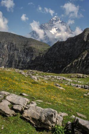 Berge-70.jpg