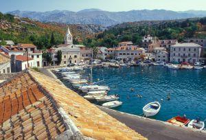 Kroatien-10.jpg