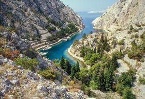 Kroatien-11.jpg