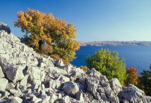 Kroatien-16.jpg