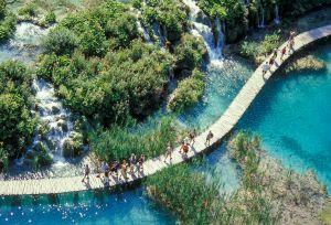 Kroatien-20.jpg