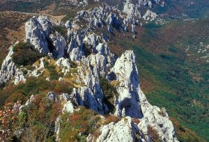 Kroatien-29.jpg