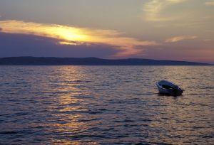 Kroatien-7.jpg