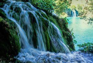 Kroatien-9.jpg