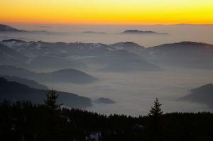 Schwarzwald-1.jpg