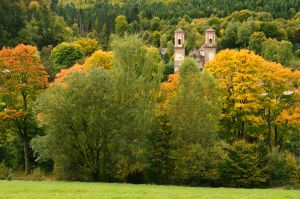 Schwarzwald-11.jpg