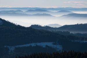 Schwarzwald-12.jpg