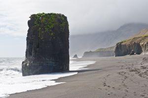 Island-27.jpg