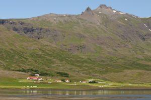 Island-30.jpg