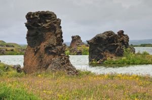 Island-45.jpg