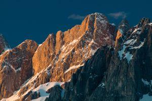 Berge-1.jpg