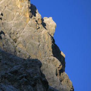 Berge-15.jpg