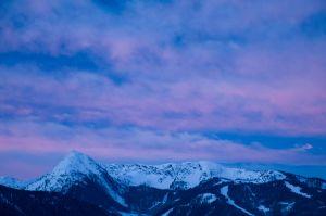 Berge-19.jpg