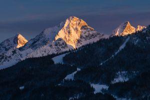 Berge-22.jpg
