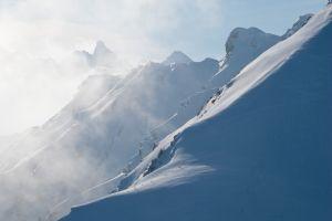 Berge-24.jpg