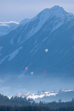 Berge-32.jpg