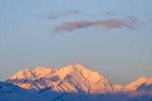 Berge-6.jpg