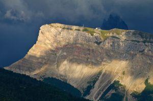 Berge-73.jpg