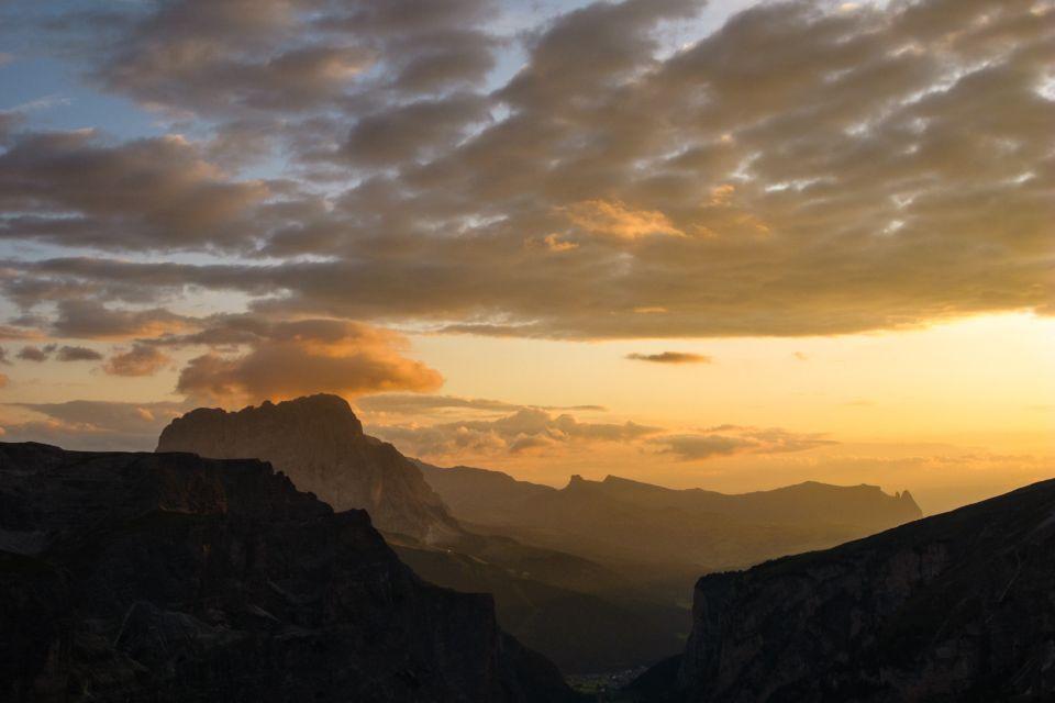 Berge-40.jpg