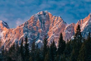 Berge-72.jpg